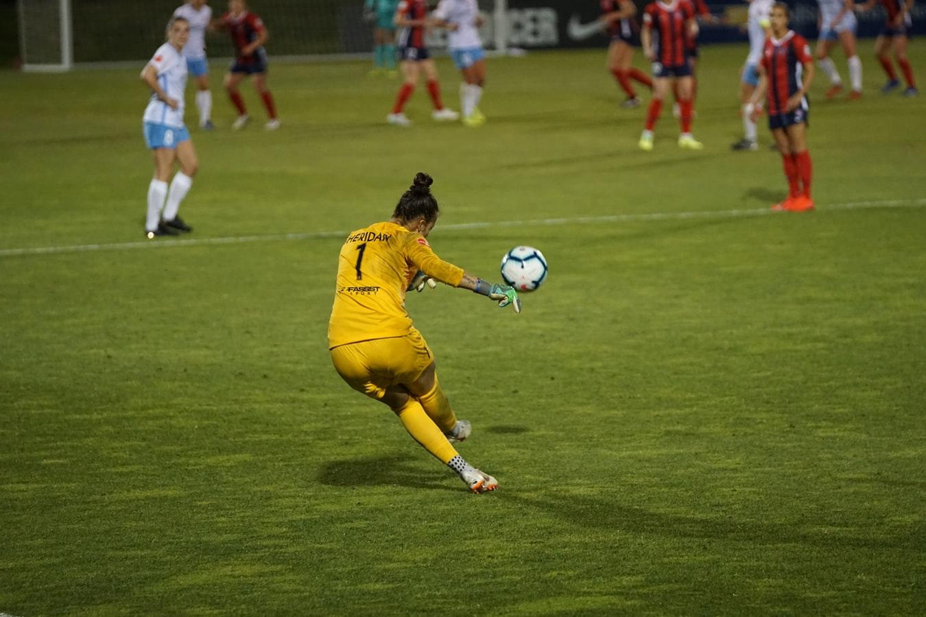 Tips Judi Bola Di Bandar Bola Online Untuk Anda